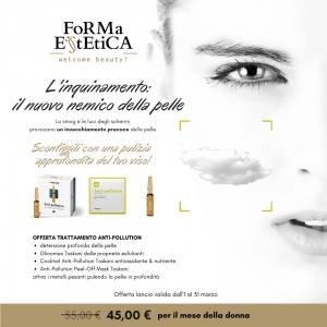 Anti-Pollution-Forma-Estetica