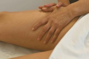 Forma estetica trattamenti corpo