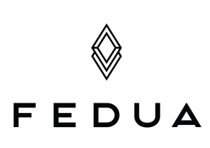 logo-fedua