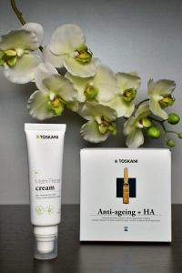set antiage crema